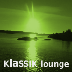 Lounge: Sanfte Downbeats und chillige Sounds rund um die Uhr Opera:    Arien, Vocalmusik und Opernmusik 24h