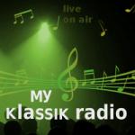 Live:    Mit aktuellen Informationen und dem besten Klassik Radio Mix Movie: Mit Soundtracks nonstop 24 Stunden lang