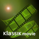 Live: With informations in german and the best of  Classics 								Movie: best Soundtracks ever nonstop 24 hours